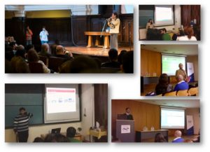 Collage Jornadas 1