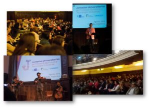 Collage Jornadas 2